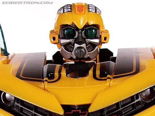 Transformers Revenge of the Fallen Bumblebee gallery
