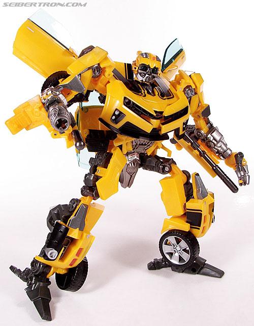 New Galleries Of Human Alliance Bumblebee Deluxe