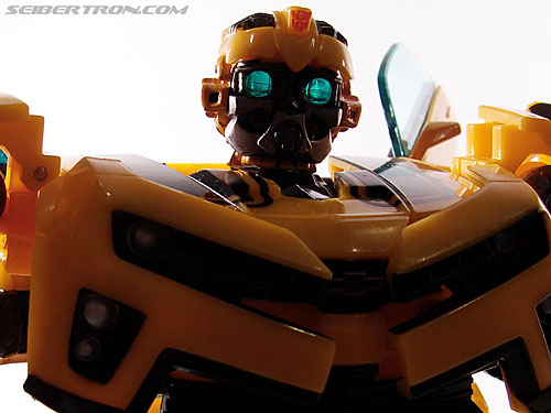 Transformers Revenge of the Fallen Bumblebee (Image #113 of 188)