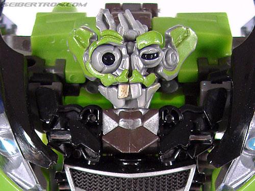 Transformers Revenge of the Fallen Skids gallery