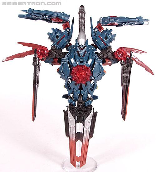 Transformers Revenge of the Fallen Infiltration Soundwave (Image #9 of 140)