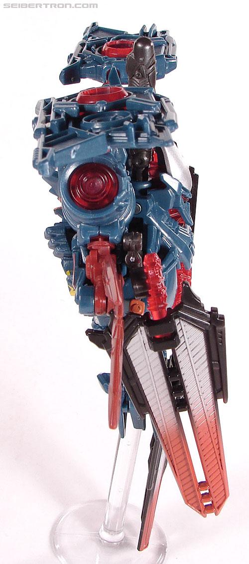 Transformers Revenge of the Fallen Infiltration Soundwave (Image #11 of 140)