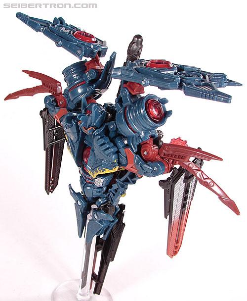 Transformers Revenge of the Fallen Infiltration Soundwave (Image #12 of 140)