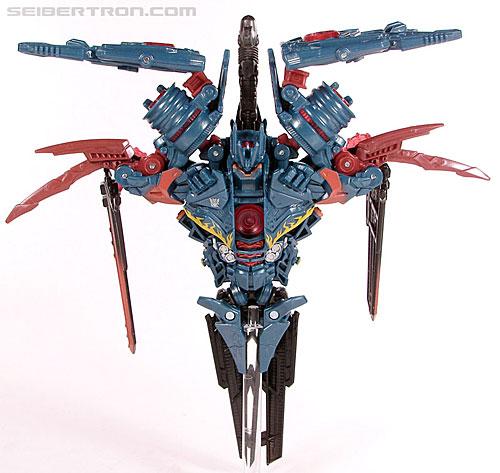 Transformers Revenge of the Fallen Infiltration Soundwave (Image #13 of 140)
