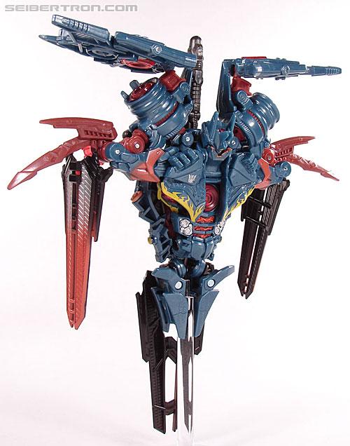 Transformers Revenge of the Fallen Infiltration Soundwave (Image #14 of 140)