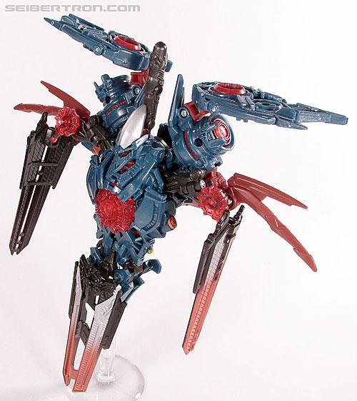Transformers Revenge of the Fallen Infiltration Soundwave (Image #17 of 140)