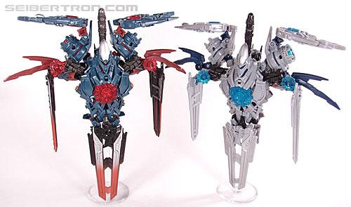 Transformers Revenge of the Fallen Infiltration Soundwave (Image #18 of 140)