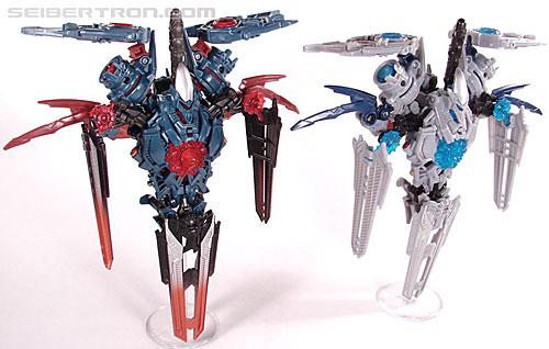 Transformers Revenge of the Fallen Infiltration Soundwave (Image #19 of 140)