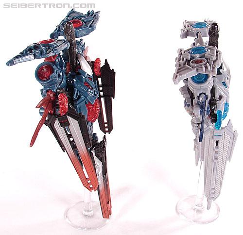 Transformers Revenge of the Fallen Infiltration Soundwave (Image #20 of 140)