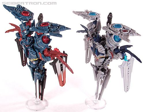 Transformers Revenge of the Fallen Infiltration Soundwave (Image #21 of 140)