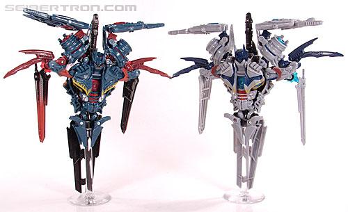 Transformers Revenge of the Fallen Infiltration Soundwave (Image #22 of 140)