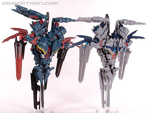 Transformers Revenge of the Fallen Infiltration Soundwave (Image #23 of 140)