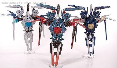 Transformers Revenge of the Fallen Infiltration Soundwave (Image #25 of 140)