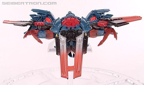 Transformers Revenge of the Fallen Infiltration Soundwave (Image #29 of 140)