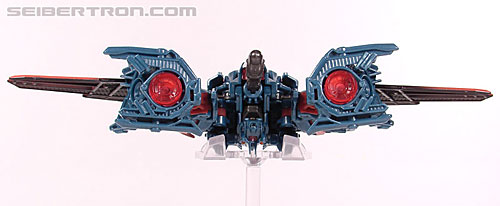 Transformers Revenge of the Fallen Infiltration Soundwave (Image #34 of 140)
