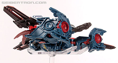 Transformers Revenge of the Fallen Infiltration Soundwave (Image #35 of 140)