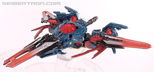 Transformers Revenge of the Fallen Infiltration Soundwave (Image #38 of 140)