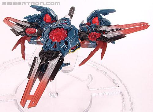 Transformers Revenge of the Fallen Infiltration Soundwave (Image #39 of 140)