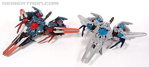 Transformers Revenge of the Fallen Infiltration Soundwave (Image #41 of 140)