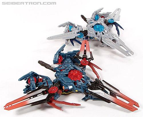 Transformers Revenge of the Fallen Infiltration Soundwave (Image #42 of 140)