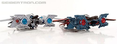 Transformers Revenge of the Fallen Infiltration Soundwave (Image #45 of 140)