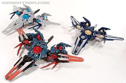 Transformers Revenge of the Fallen Infiltration Soundwave (Image #46 of 140)
