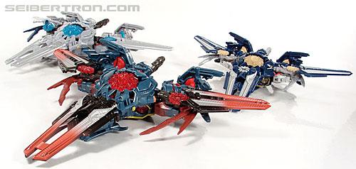 Transformers Revenge of the Fallen Infiltration Soundwave (Image #47 of 140)