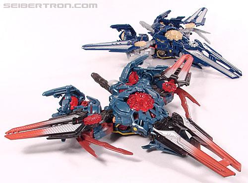 Transformers Revenge of the Fallen Infiltration Soundwave (Image #48 of 140)