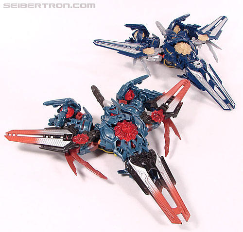 Transformers Revenge of the Fallen Infiltration Soundwave (Image #49 of 140)