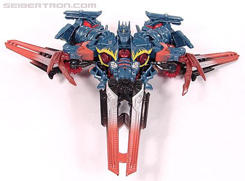 Transformers Revenge of the Fallen Infiltration Soundwave (Image #51 of 140)