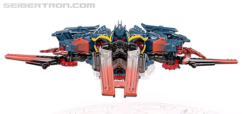 Transformers Revenge of the Fallen Infiltration Soundwave (Image #53 of 140)