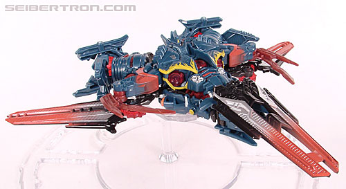Transformers Revenge of the Fallen Infiltration Soundwave (Image #54 of 140)