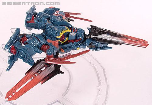 Transformers Revenge of the Fallen Infiltration Soundwave (Image #55 of 140)