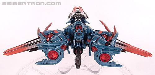 Transformers Revenge of the Fallen Infiltration Soundwave (Image #57 of 140)