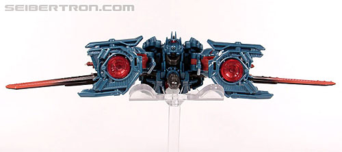 Transformers Revenge of the Fallen Infiltration Soundwave (Image #58 of 140)