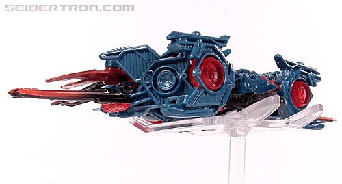 Transformers Revenge of the Fallen Infiltration Soundwave (Image #59 of 140)