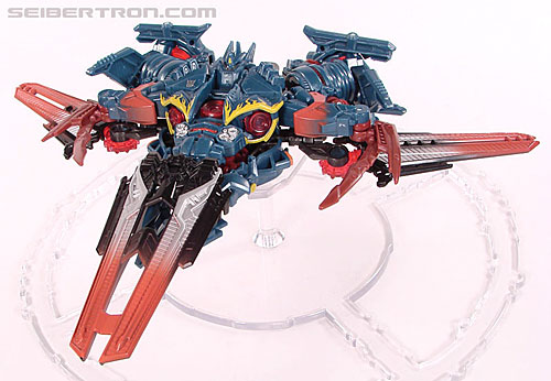Transformers Revenge of the Fallen Infiltration Soundwave (Image #63 of 140)
