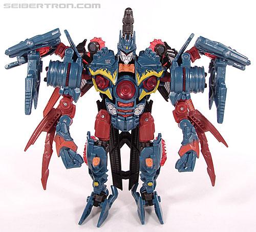Transformers Revenge of the Fallen Infiltration Soundwave (Image #67 of 140)
