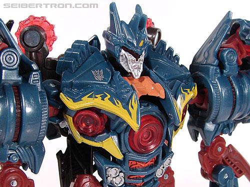 Transformers Revenge of the Fallen Infiltration Soundwave (Image #73 of 140)