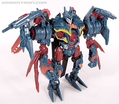 Transformers Revenge of the Fallen Infiltration Soundwave (Image #75 of 140)