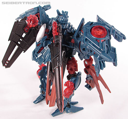 Transformers Revenge of the Fallen Infiltration Soundwave (Image #77 of 140)