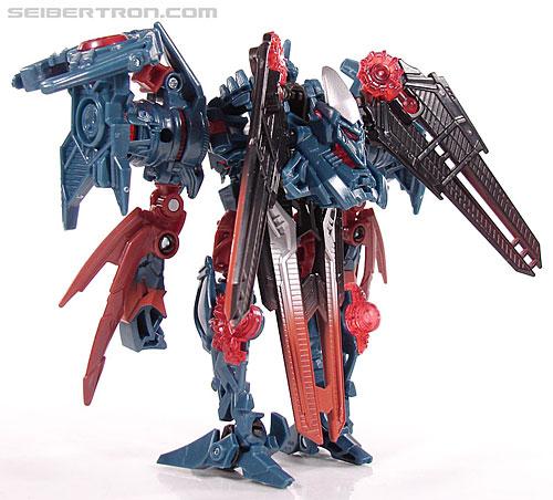 Transformers Revenge of the Fallen Infiltration Soundwave (Image #79 of 140)