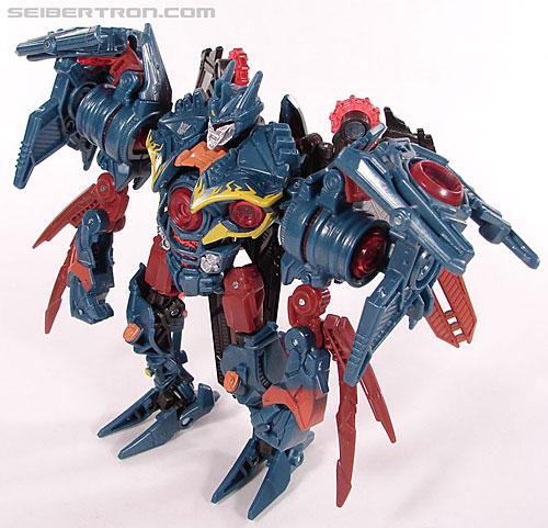 Transformers Revenge of the Fallen Infiltration Soundwave (Image #82 of 140)