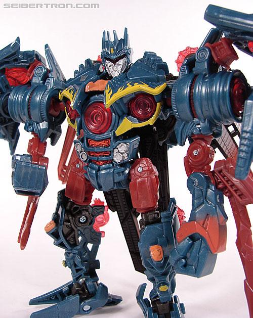 Transformers Revenge of the Fallen Infiltration Soundwave (Image #85 of 140)