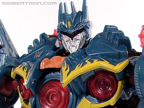 Transformers Revenge of the Fallen Infiltration Soundwave (Image #87 of 140)