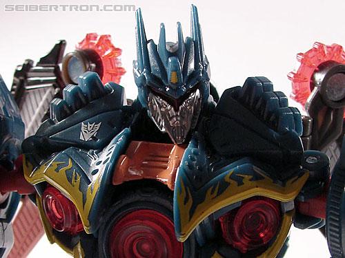 Transformers Revenge of the Fallen Infiltration Soundwave (Image #92 of 140)