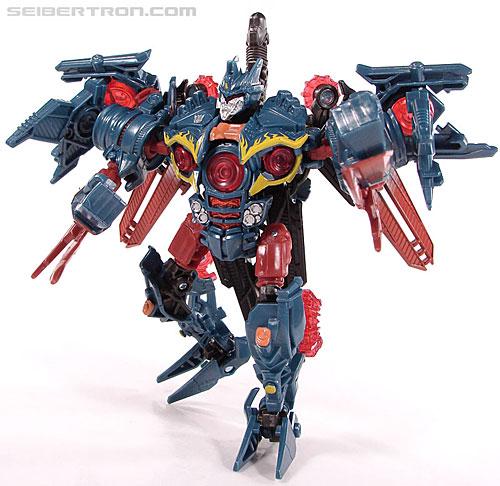 Transformers Revenge of the Fallen Infiltration Soundwave (Image #93 of 140)