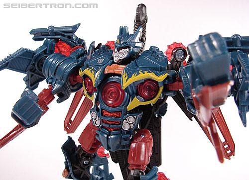 Transformers Revenge of the Fallen Infiltration Soundwave (Image #94 of 140)