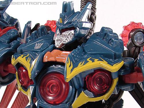 Transformers Revenge of the Fallen Infiltration Soundwave (Image #95 of 140)