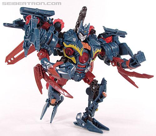Transformers Revenge of the Fallen Infiltration Soundwave (Image #96 of 140)